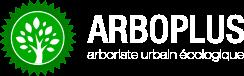 Arboplus